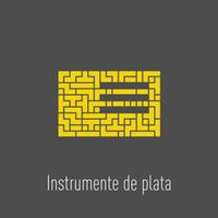 Iconita pentru modulul instrumente de plata