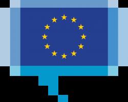 1200px-EUR-Lex_logo
